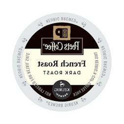 Peet's Coffee Keurig K-Cups PICK ANY FLAVOR & QUANTITY