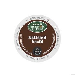 Green Mountain Coffee PICK ANY FLAVOR Keurig K-Cups 120-Coun