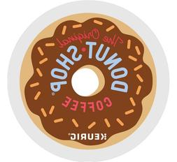 The Original Donut Shop Regular Coffee Keurig K-Cups PICK AN