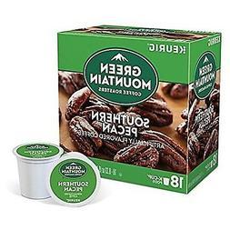 Green Mountain Coffee Roasters 196510 Southern Pecan Coffee