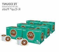 The Original Donut Shop Dark Coffee Keurig K Cup