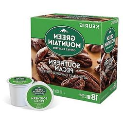 Green Mountain Southern Pecan Coffee Keurig K-Cups - 24 Coun