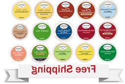 Twinings Tea You Pick The Flavor & Size Keurig k-cups