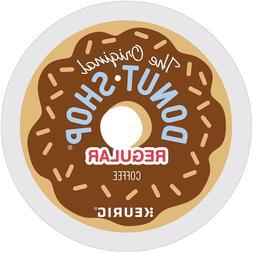 The Original Donut Shop Regular Coffee K-Cup